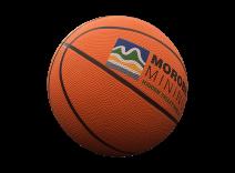 promotional-basketball