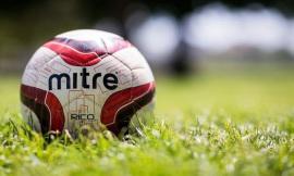 england-football-logo