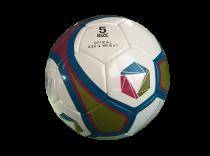 custom-football-pavilion