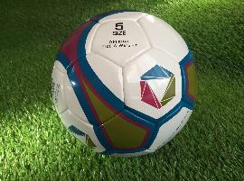 pavilion football
