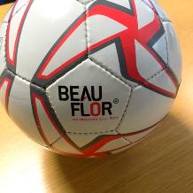 beauflor football