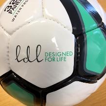 LDL online football