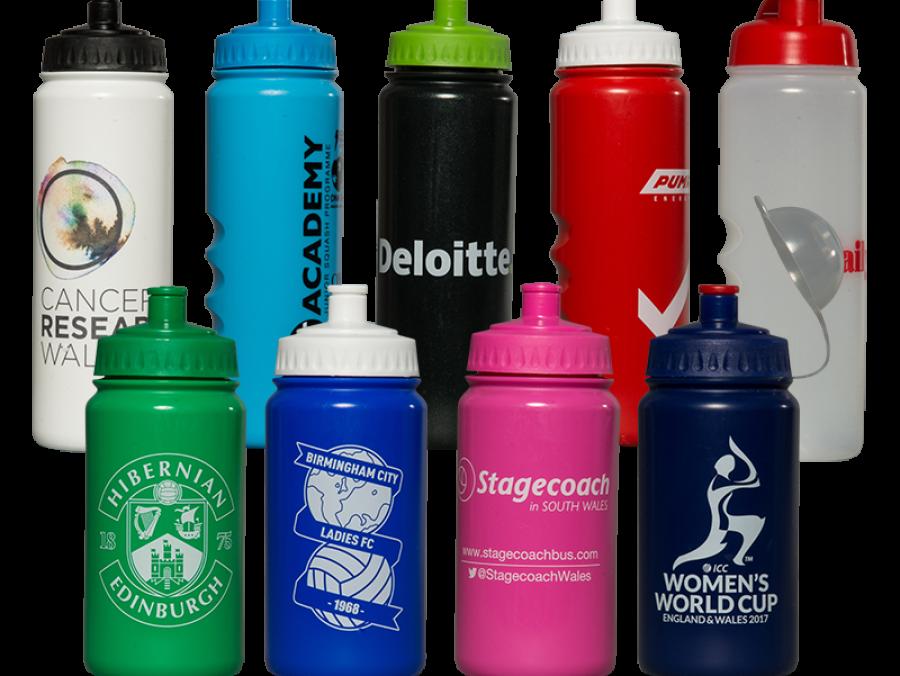 sports-bottles