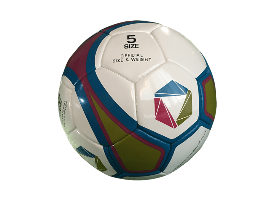 promotional-football