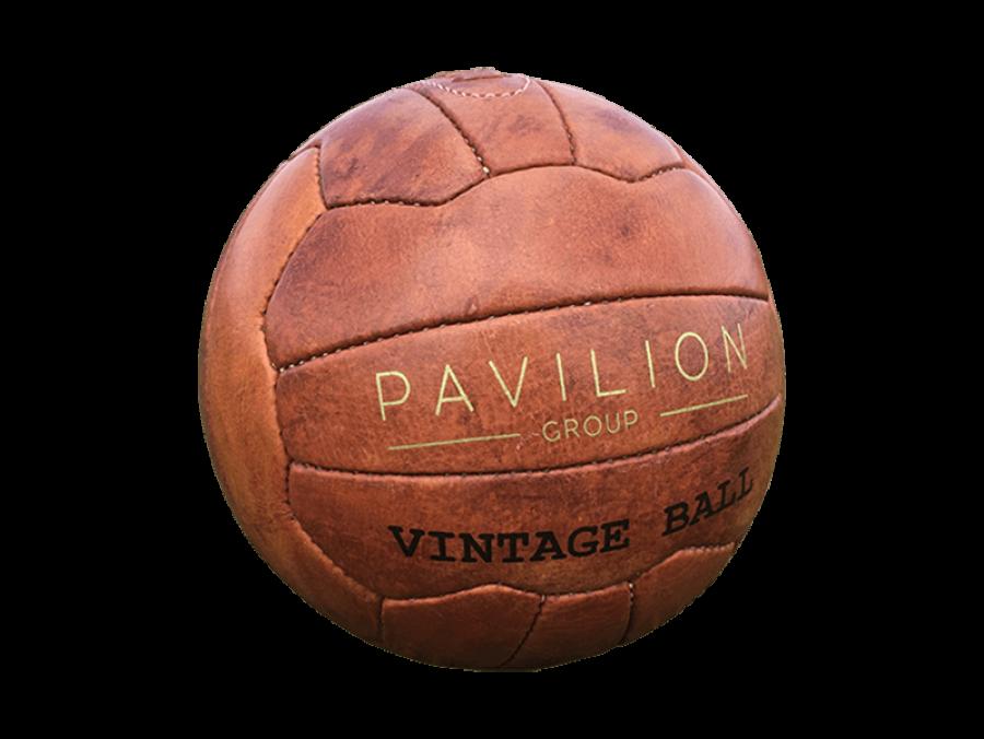vintage-football