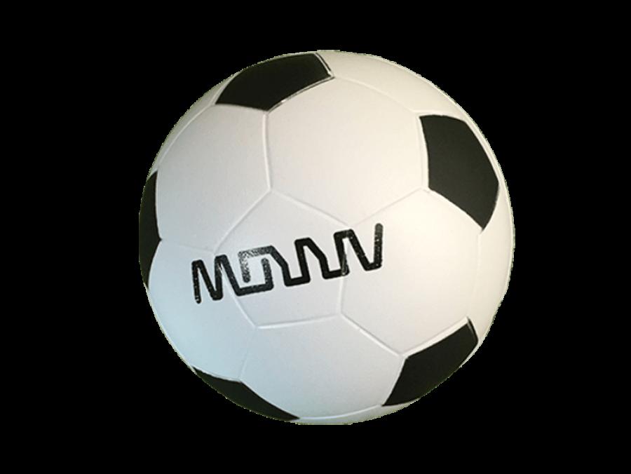 football-stress-balls