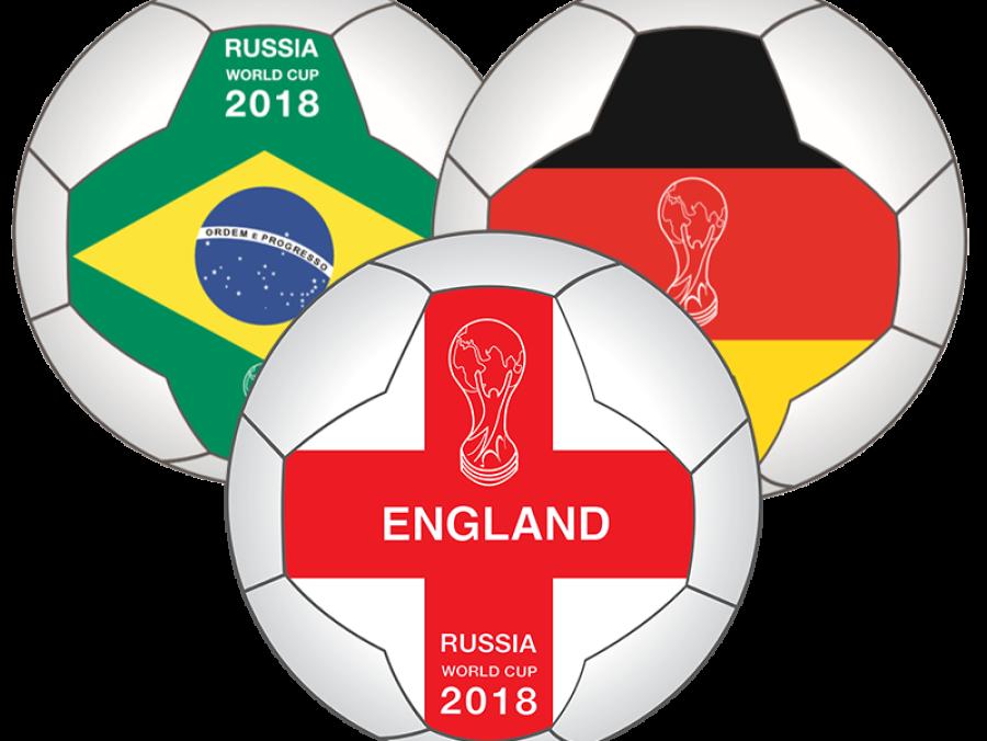 flag-footballs