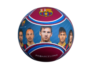picture-footballs