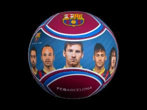 picture-footballs
