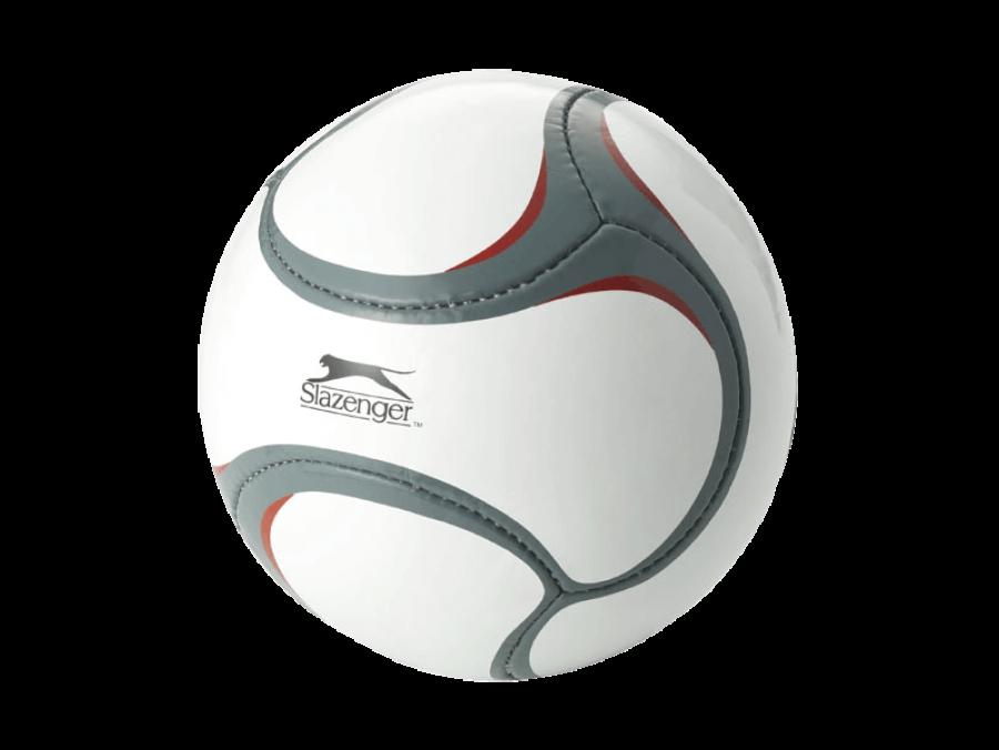 slazenger-footballs