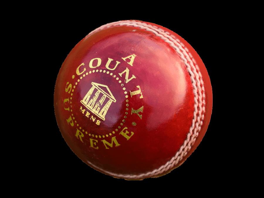 cricket-balls