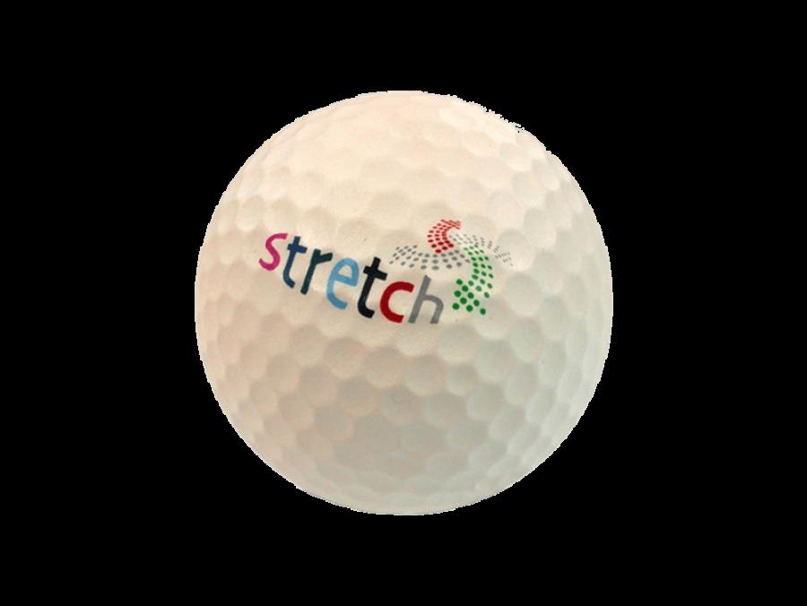 branded-golf-balls