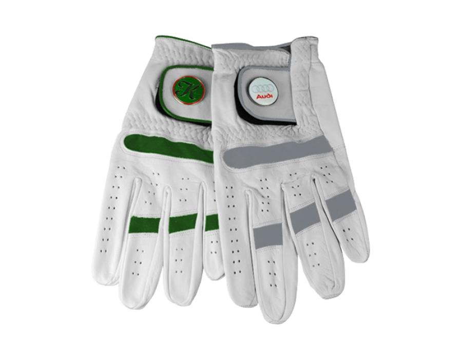 bespoke-golf-gloves