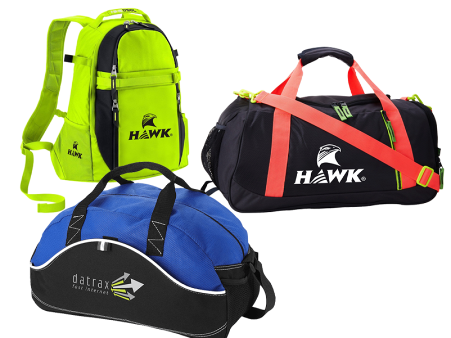 branded-sports-bags