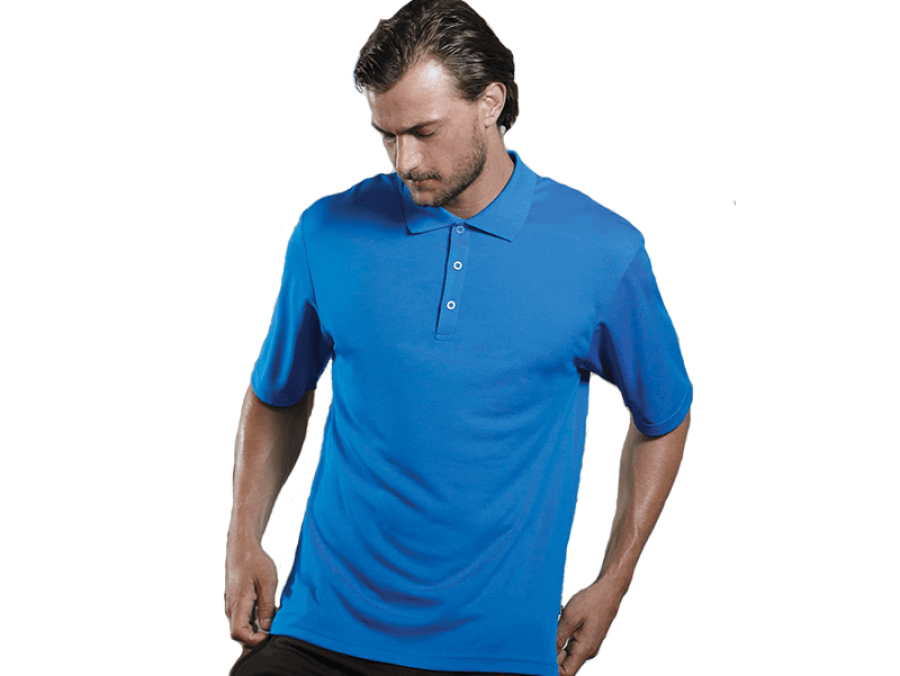 mens-polo-shirt