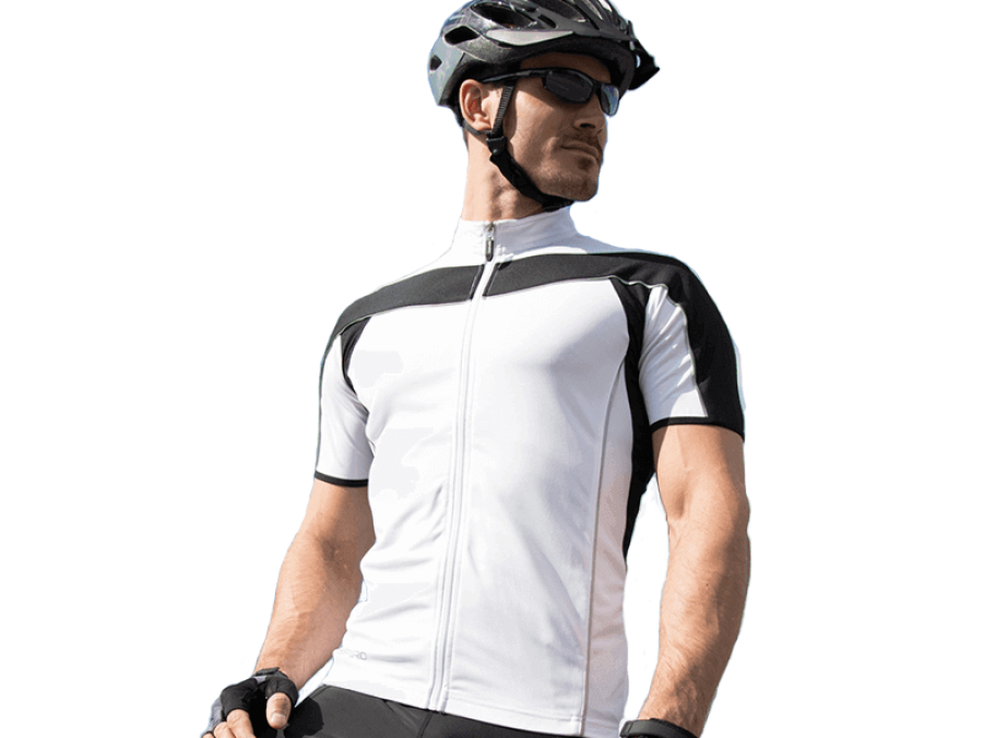 mens-cycle-shirt