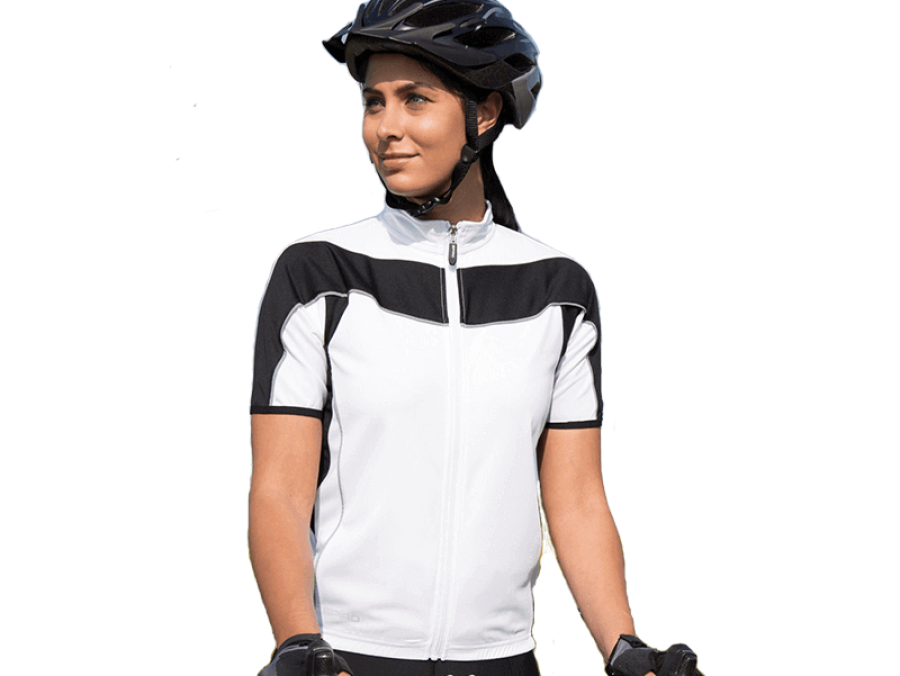 ladies-cycle-shirt