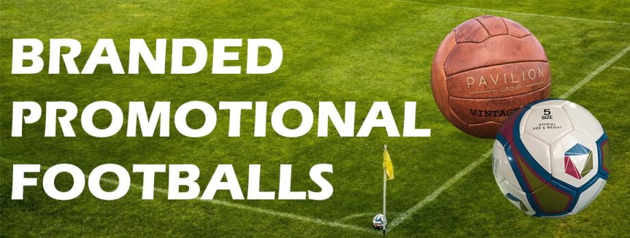 branded-footballs
