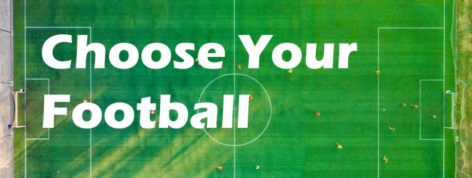 promotional-footballs