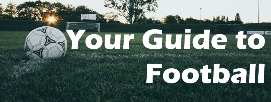 football-guide